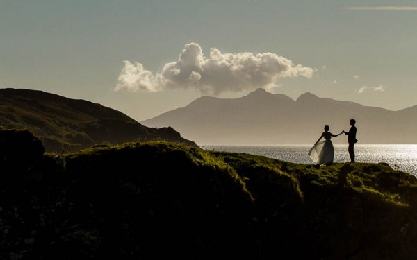 Sentimental-Isle-of-Skye-Elopement-Lynne-Kennedy-22