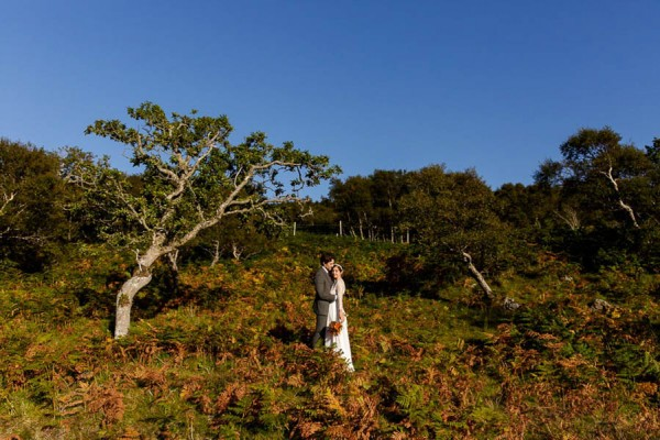 Sentimental-Isle-of-Skye-Elopement-Lynne-Kennedy-23
