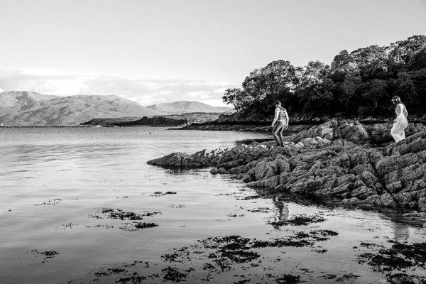 Sentimental-Isle-of-Skye-Elopement-Lynne-Kennedy-26