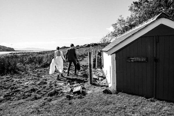 Sentimental-Isle-of-Skye-Elopement-Lynne-Kennedy-6