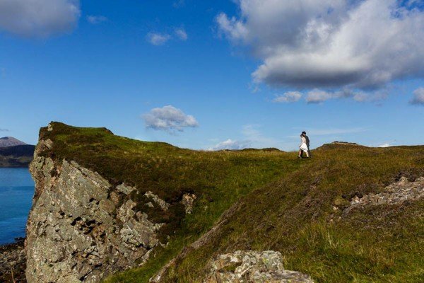 Sentimental-Isle-of-Skye-Elopement-Lynne-Kennedy-7