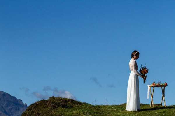 Sentimental-Isle-of-Skye-Elopement-Lynne-Kennedy-8