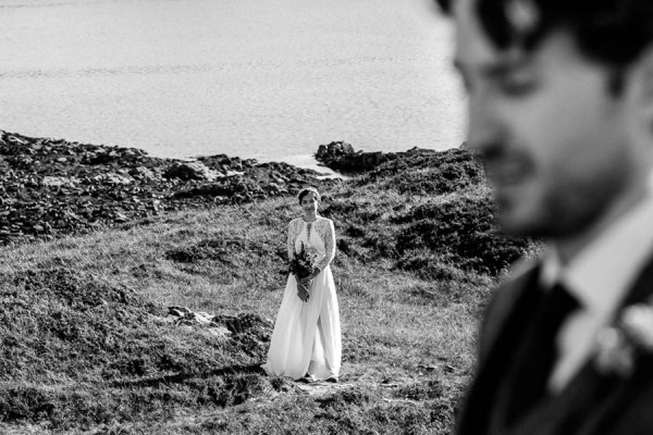 Sentimental-Isle-of-Skye-Elopement-Lynne-Kennedy-9
