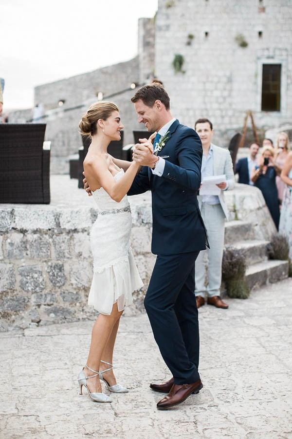 Simply-Elegant-Croatian-Wedding-at-Spanjola-Fortress-Lifestories-Wedding-29