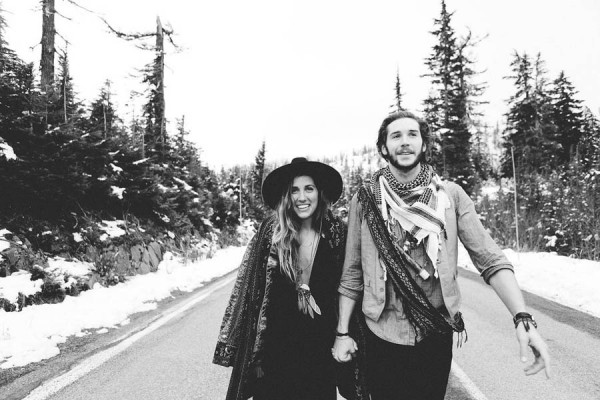 Snowy-Couple-Session-at-Mt-Baker-Alexandra-Celia-17
