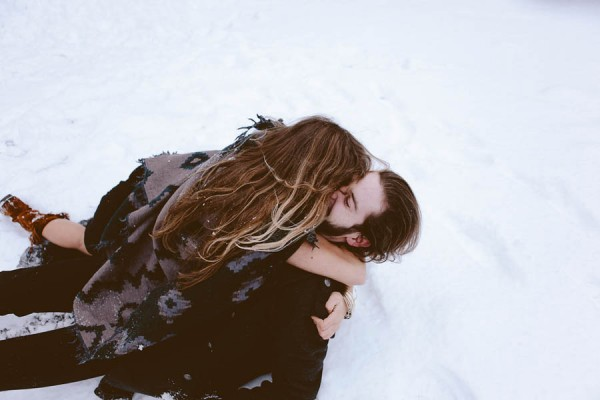Snowy-Couple-Session-at-Mt-Baker-Alexandra-Celia-29