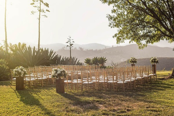 Sophisticated-Gold-and-Sage-Green-Wedding-in-California-Jason-Burns-Photography-16