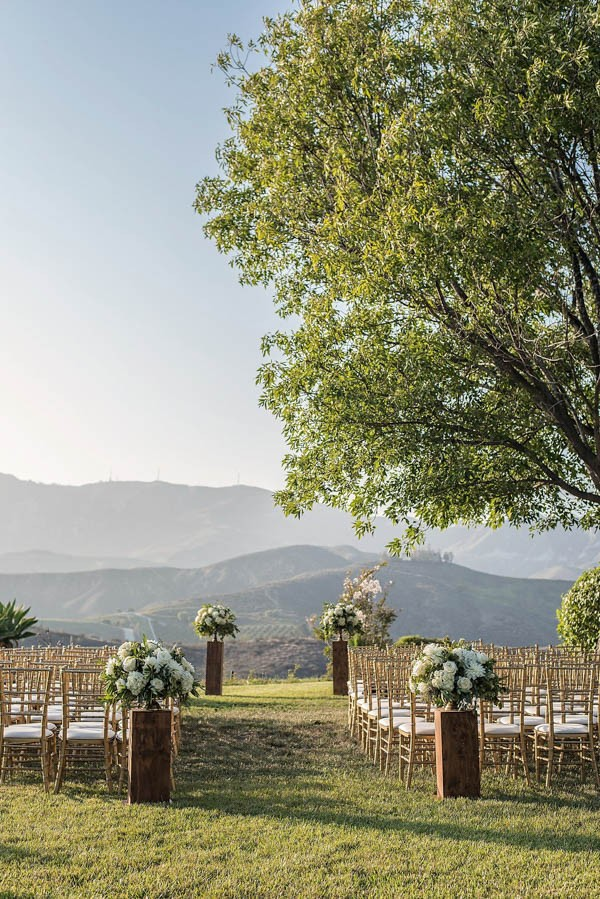 Sophisticated-Gold-and-Sage-Green-Wedding-in-California-Jason-Burns-Photography-17