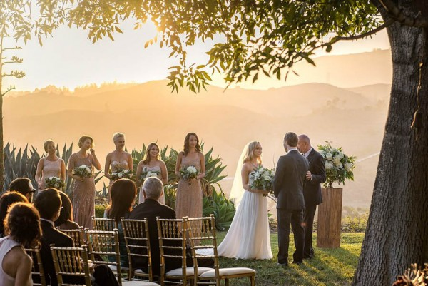 Sophisticated-Gold-and-Sage-Green-Wedding-in-California-Jason-Burns-Photography-21
