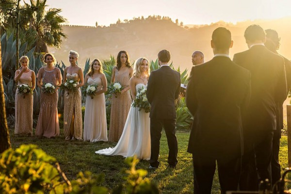 Sophisticated-Gold-and-Sage-Green-Wedding-in-California-Jason-Burns-Photography-22