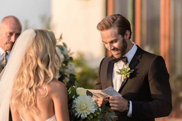 Sophisticated-Gold-and-Sage-Green-Wedding-in-California-Jason-Burns-Photography-23