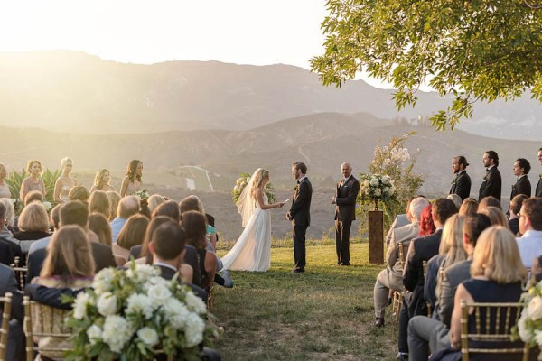 Sophisticated-Gold-and-Sage-Green-Wedding-in-California-Jason-Burns-Photography-24