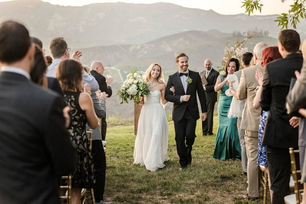Sophisticated-Gold-and-Sage-Green-Wedding-in-California-Jason-Burns-Photography-26
