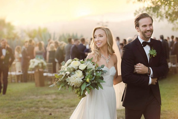 Sophisticated-Gold-and-Sage-Green-Wedding-in-California-Jason-Burns-Photography-27