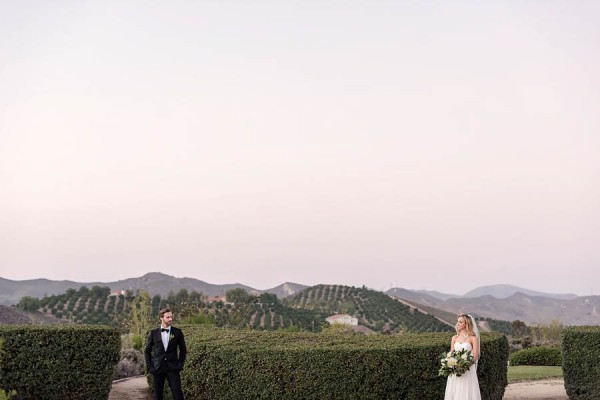 Sophisticated-Gold-and-Sage-Green-Wedding-in-California-Jason-Burns-Photography-30