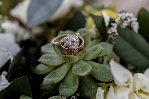 Sophisticated-Gold-and-Sage-Green-Wedding-in-California-Jason-Burns-Photography-31
