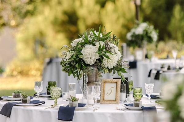 Sophisticated-Gold-and-Sage-Green-Wedding-in-California-Jason-Burns-Photography-33