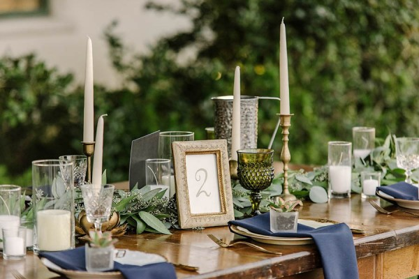Sophisticated-Gold-and-Sage-Green-Wedding-in-California-Jason-Burns-Photography-34
