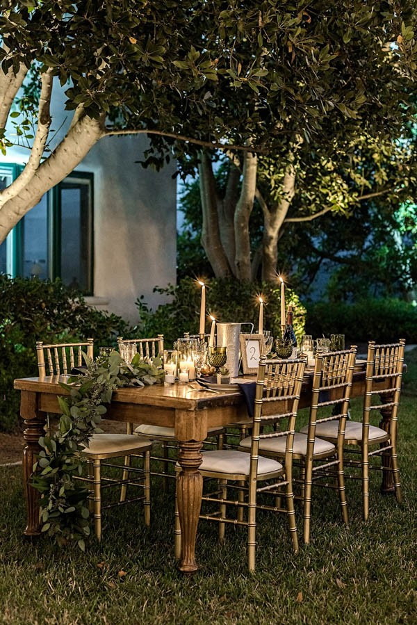 Sophisticated-Gold-and-Sage-Green-Wedding-in-California-Jason-Burns-Photography-38