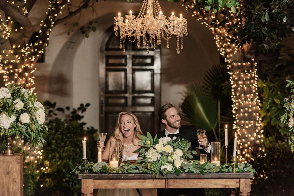 Sophisticated-Gold-and-Sage-Green-Wedding-in-California-Jason-Burns-Photography-42