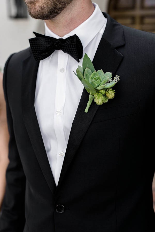 Sophisticated-Gold-and-Sage-Green-Wedding-in-California-Jason-Burns-Photography-6
