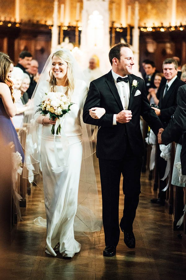 Sophisticated-Michigan-Wedding-at-the-Grosse-Pointe-War-Memorial-Julie-Pepin-Photography-24