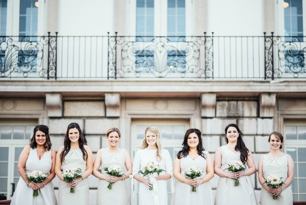 Sophisticated-Michigan-Wedding-at-the-Grosse-Pointe-War-Memorial-Julie-Pepin-Photography-3