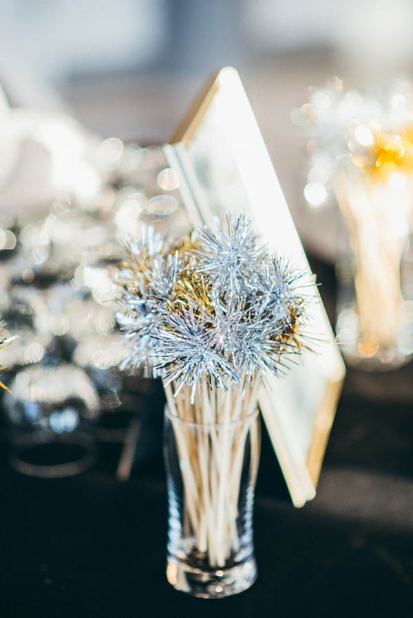 Sophisticated-Michigan-Wedding-at-the-Grosse-Pointe-War-Memorial-Julie-Pepin-Photography-38