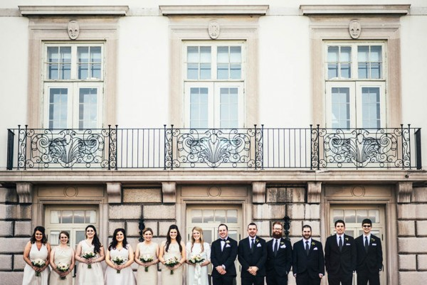 Sophisticated-Michigan-Wedding-at-the-Grosse-Pointe-War-Memorial-Julie-Pepin-Photography-5