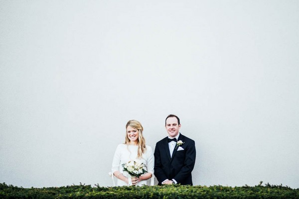 Sophisticated-Michigan-Wedding-at-the-Grosse-Pointe-War-Memorial-Julie-Pepin-Photography-7