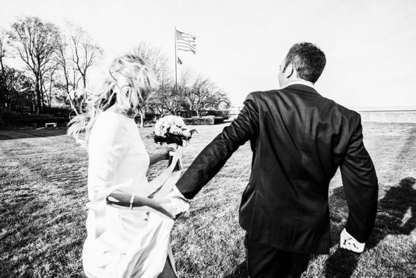 Sophisticated-Michigan-Wedding-at-the-Grosse-Pointe-War-Memorial-Julie-Pepin-Photography-8