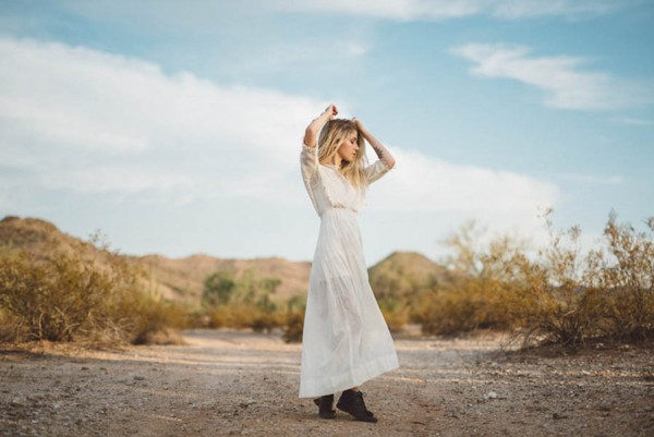 Southwestern-Desert-Wedding-Inspiration-in-Phoenix-Arizona-16