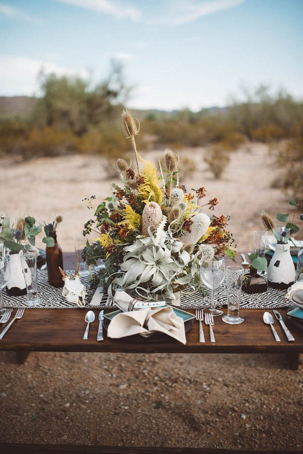 Southwestern-Desert-Wedding-Inspiration-in-Phoenix-Arizona-17