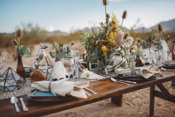Southwestern-Desert-Wedding-Inspiration-in-Phoenix-Arizona-18