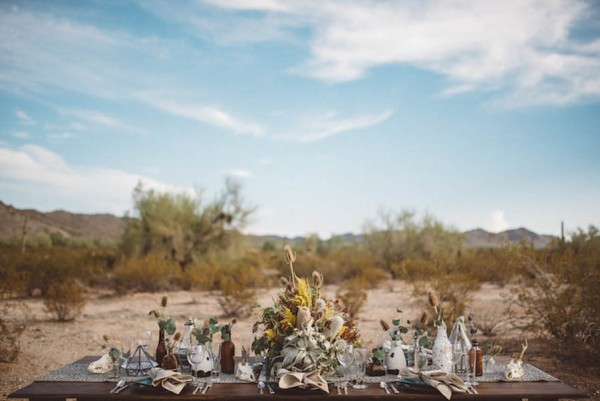 Southwestern-Desert-Wedding-Inspiration-in-Phoenix-Arizona-19