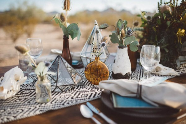 Southwestern-Desert-Wedding-Inspiration-in-Phoenix-Arizona-24
