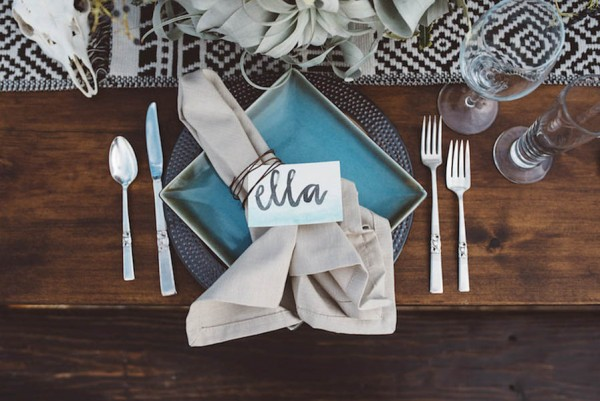 Southwestern-Desert-Wedding-Inspiration-in-Phoenix-Arizona-26