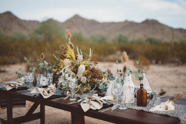 Southwestern-Desert-Wedding-Inspiration-in-Phoenix-Arizona-3