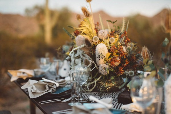 Southwestern-Desert-Wedding-Inspiration-in-Phoenix-Arizona-31