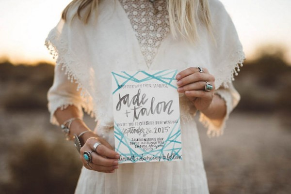 Southwestern-Desert-Wedding-Inspiration-in-Phoenix-Arizona-35