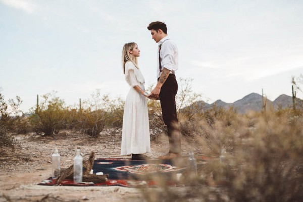 Southwestern-Desert-Wedding-Inspiration-in-Phoenix-Arizona-37