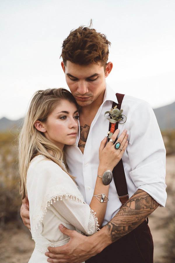 Phoenix Arizona dating lover
