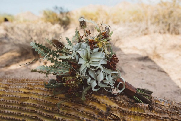 Southwestern-Desert-Wedding-Inspiration-in-Phoenix-Arizona-43
