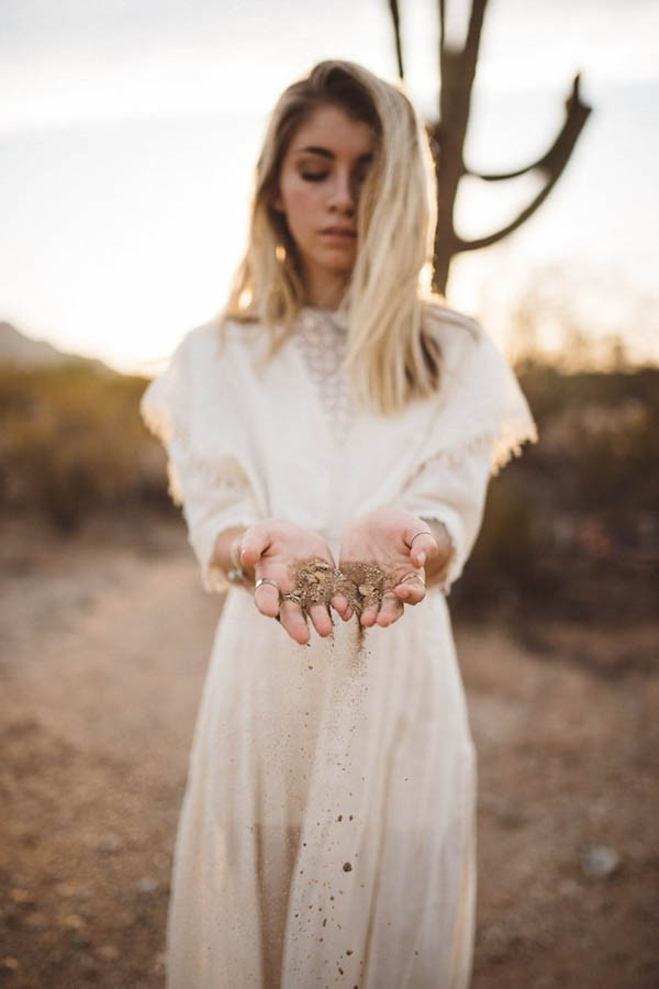 Southwestern-Desert-Wedding-Inspiration-in-Phoenix-Arizona-50