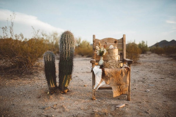 Southwestern-Desert-Wedding-Inspiration-in-Phoenix-Arizona-57