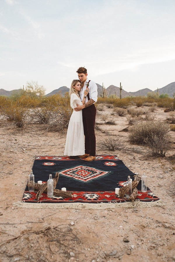 Southwestern-Desert-Wedding-Inspiration-in-Phoenix-Arizona-58
