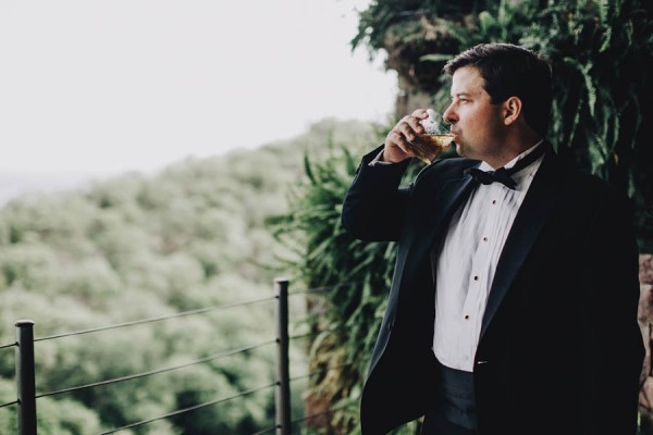 This-St-Lucia-Elopement-Brilliantly-Mixes-Luxury-and-Minimalism-Matt-Lien-1