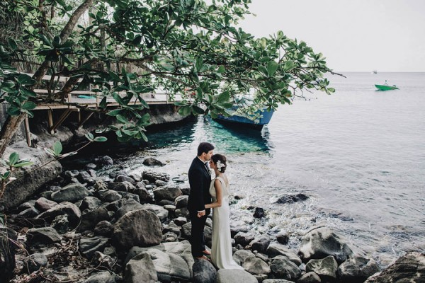 This-St-Lucia-Elopement-Brilliantly-Mixes-Luxury-and-Minimalism-Matt-Lien-10