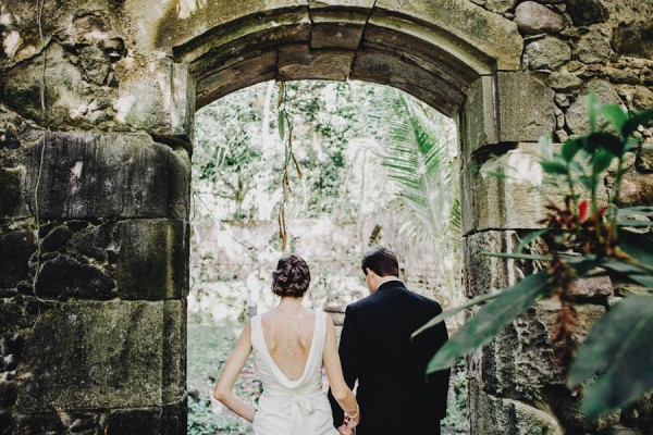 This-St-Lucia-Elopement-Brilliantly-Mixes-Luxury-and-Minimalism-Matt-Lien-12