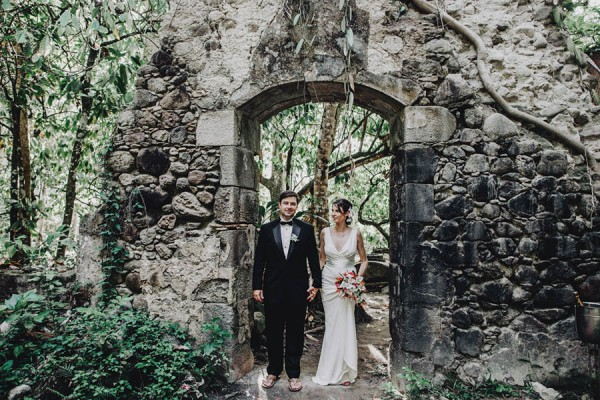 This-St-Lucia-Elopement-Brilliantly-Mixes-Luxury-and-Minimalism-Matt-Lien-13
